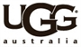 Picture for manufacturer UGG Australia