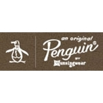 Picture for category Original Penguin