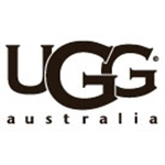 Picture for category UGG Australia