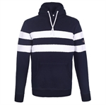Picture for category Hoodies & Tracksuits