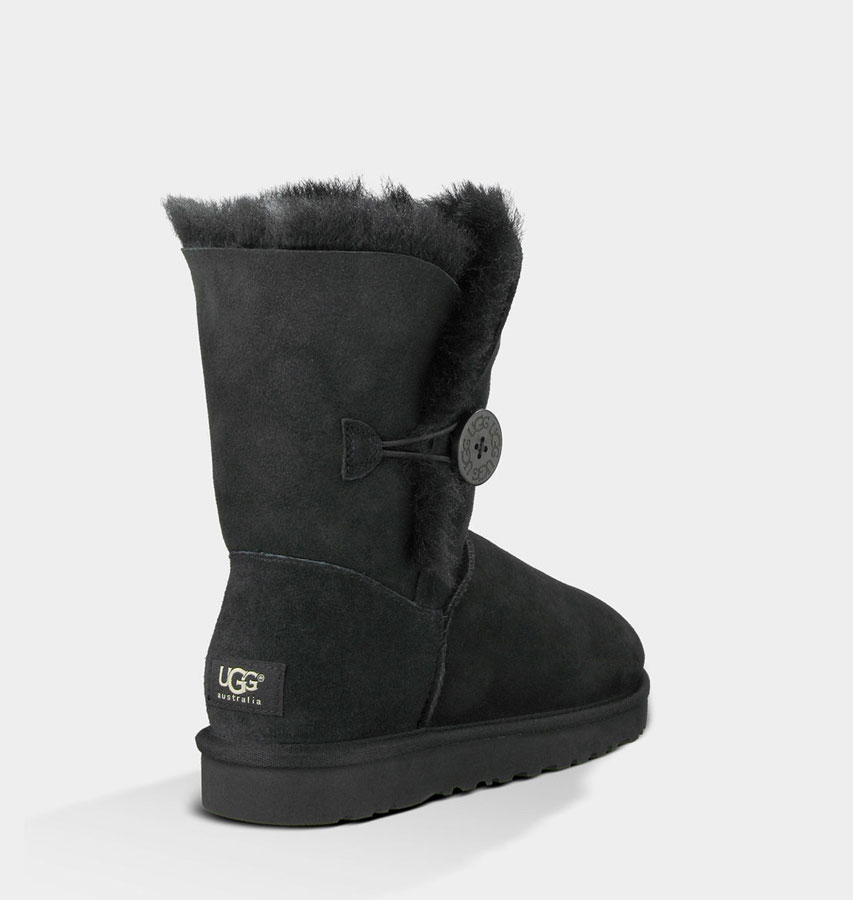 Here at Charles Clinkard, you'll find a selection UGG footwear for the entire family. We also have a fantastic range of accessories that we're sure you'll love.. The UGG brand was founded in by a young Australian surfer who lived in Southern California.