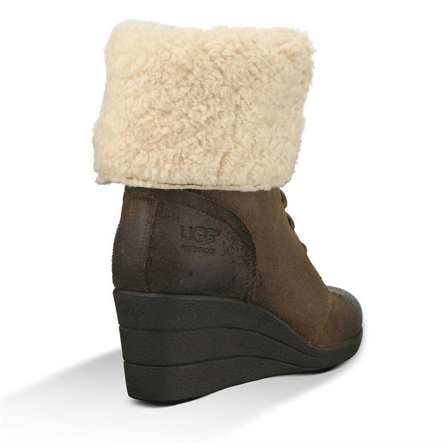 ugg australia official website au