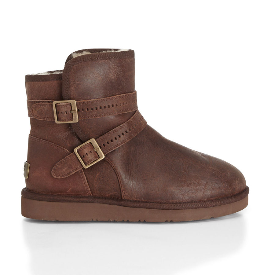 ugg Australia boots outlet nz for sale cheap United States 1774