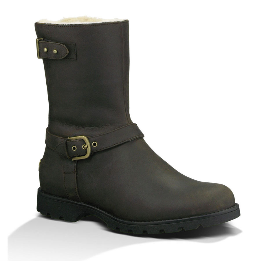 cheap genuine ugg australia boots uk