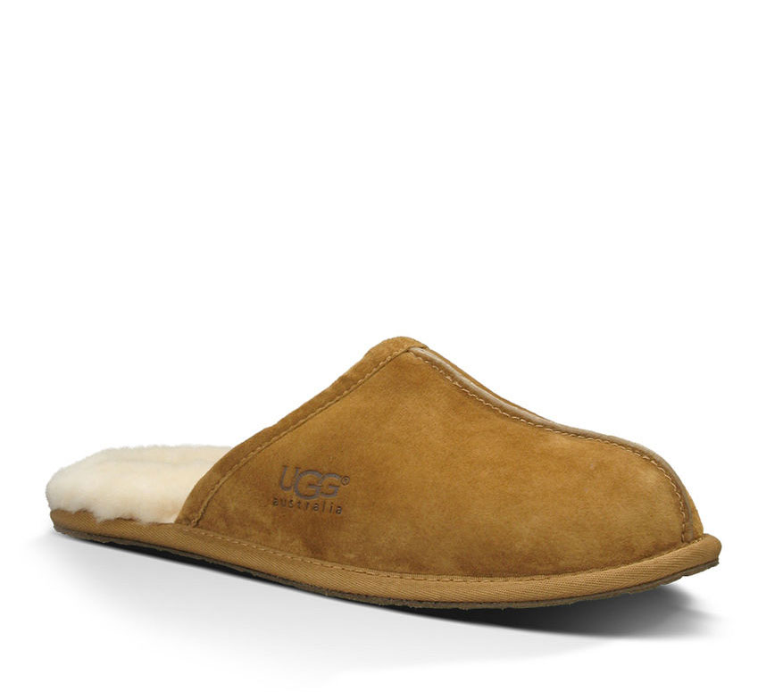 89c481d8802 Mens Ugg Australia Scuff House Slippers - cheap watches mgc-gas.com