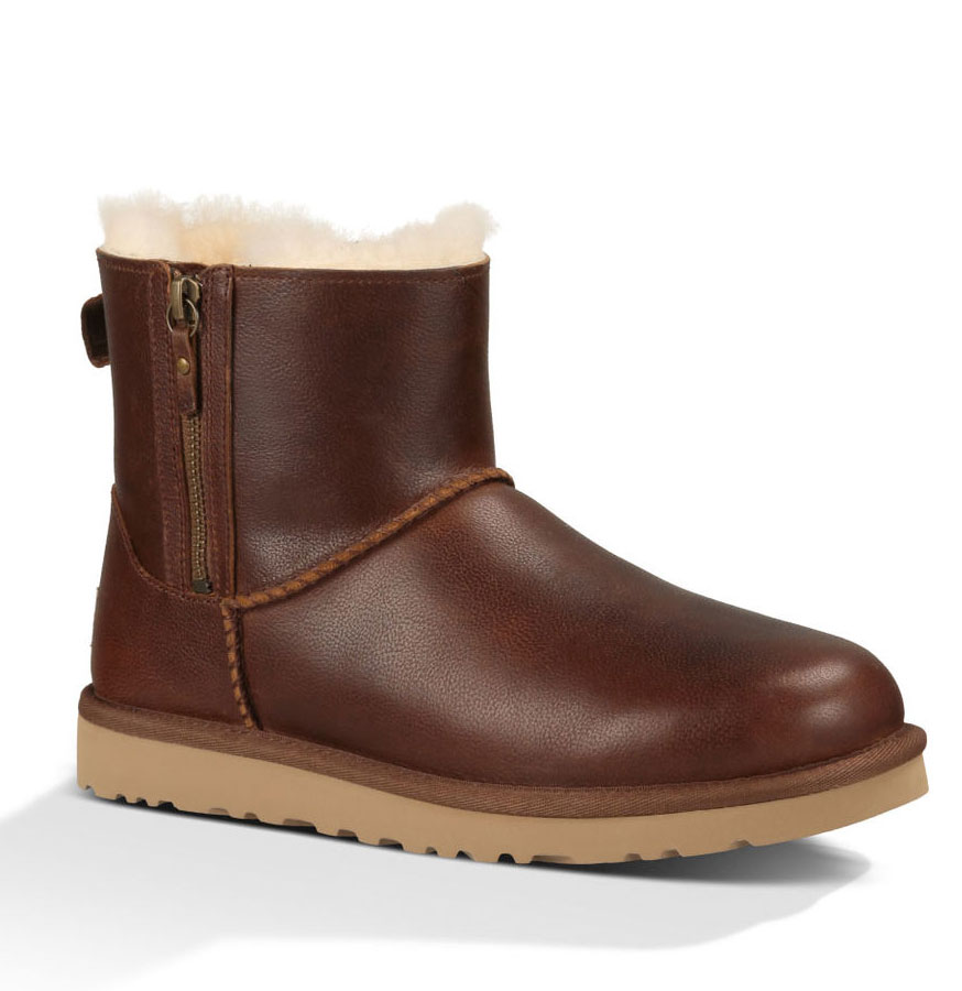 ugg boot sale discounts