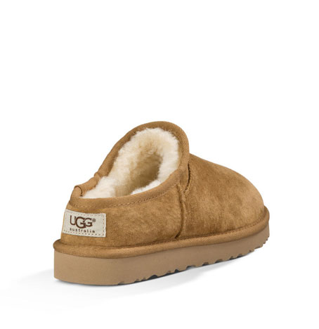 Ugg Uk Slippers