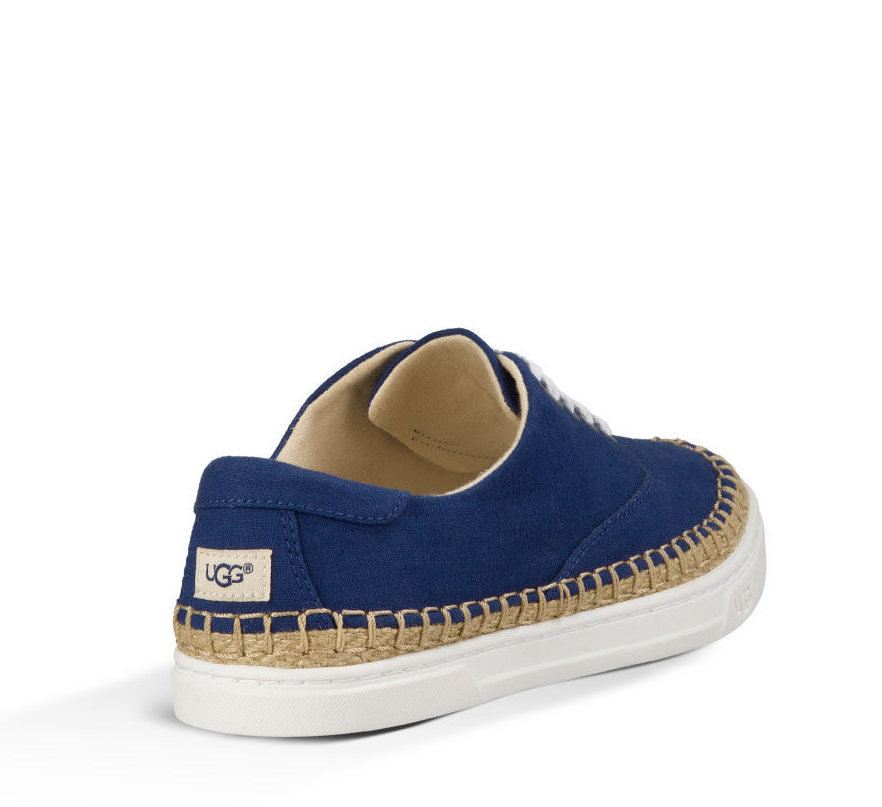 real ugg trainers