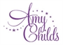 Picture for manufacturer Amy Childs