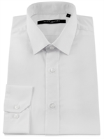 Picture of Guide London Shirt LS71092 White