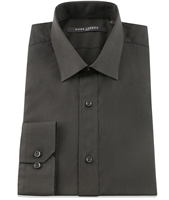 Picture of Guide London Shirt LS71092 Black