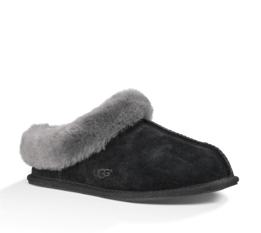 Find a great selection of UGG® Australia for women, men, kids & the home at siti-immobilier.tk Free shipping & returns on all UGG boots, slippers, sleepwear & more. Skip navigation Free shipping.