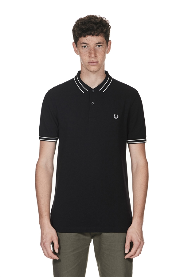 Mens Lacoste Polo Shirts Images