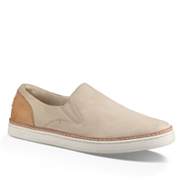 Picture of UGG Australia Shoes Adley Ceramic