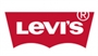 Picture for manufacturer Levi's