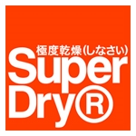 Picture for category Superdry