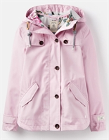 Picture of Joules Jacket Coast Soft Lilac
