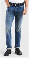 Picture of Levi's Jeans 501 Original Fit Bubbles ST