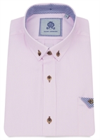 Picture of Guide London Shirt HS1940 Pink