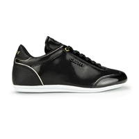Picture of Cruyff Sneaker Trainer Recopa Underlay Black