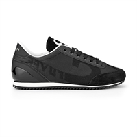 Picture of Cruyff Sneaker Trainer Ultra Black