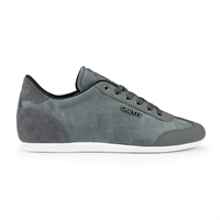 Picture of Cruyff Sneaker Trainer Recopa Graphite