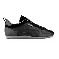 Picture of Cruyff Sneaker Trainer Nite Crawler V2 Black