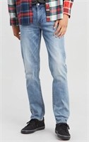 Picture of Levi's Jeans 511 Slim Fit Aegean Adapt