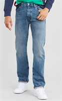 Picture of Levi's Jeans 501 Original Fit Tissue