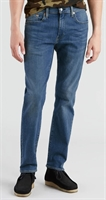 Picture of Levi's Jeans 502 Regular Taper Crocodile Adapt