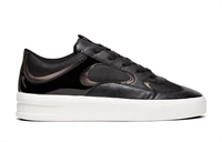 Picture of Loyalti Sneaker Trainer Ritual Black/White