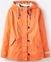 Picture of Joules Jacket Coast Coral