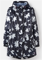 Picture of Joules Jacket Golightly Navy Floral