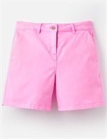 Picture of Joules Shorts Cruise Light Pink