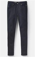 Picture of Joules Jeans Monroe Blue Black