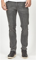 Picture of Mish Mash Lot XX Flex 360 Tapered Stretch Grey
