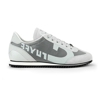 Picture of Cruyff Sneaker Trainer Ultra Grey
