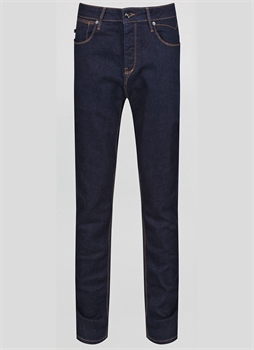 Picture of Luke 1977 Jeans Freddy Raw Stretch