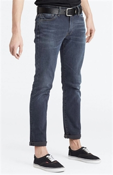 Picture of Levi's Jeans 511 Slim Fit Ivy