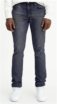 Picture of Levi's Jeans 511 Slim Fit Durian Super Tint