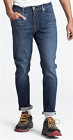 Picture of Levi's Jeans 512 Slim Taper Fit Sage