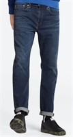 Picture of Levi's Jeans 502 Regular Taper Adriatic