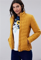 Picture of Joules Jacket Harrogate Caramel