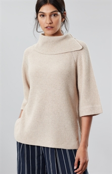 Picture of Joules Knitwear Sarah Oat