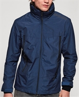 Picture of Superdry Jacket Altitude Hiker Royal Marl
