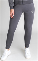 Picture of Gym King Women's GK Jenner Joggers Dark Grey