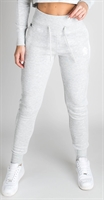 Picture of Gym King Women's GK Sky Jogger Snow Marl