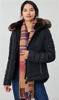 Picture of Joules Jacket Gosway True Black