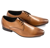 Picture of IKON Shoes Drayton Tan