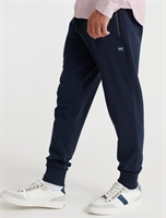 Picture of Superdry Joggers Collective Rich Navy